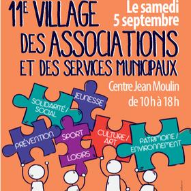 Village des associations.png