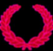 EFC-Logo-2-1_edited.png