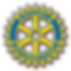 rotary-celebrates-png-logo-16.png