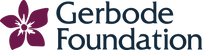 gerbode logo-website2.png