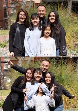 Pastor's Family 2017.jpg
