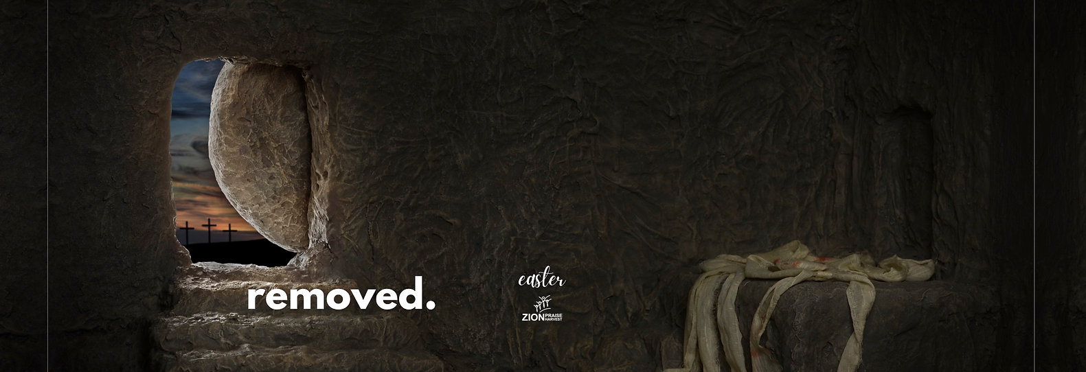 Website - Easter Removed 2021 A.jpg