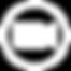 Zoom Logo White.png
