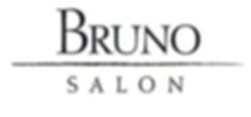 Bruno Salon Revised Logo.png