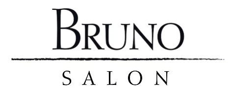 Bruno Salon Revised Logo.png