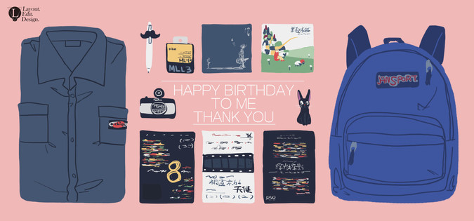 HAPPY BIRTHDAY TO ME THANK YOU.jpg