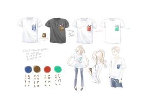 Pi 行動錢包 T-shirt設計-02.jpg
