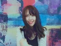 photoshop_painter_illustrator_Recommend_