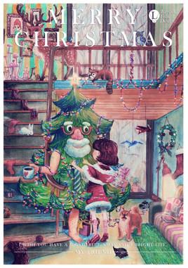 Merry Christmas -A6卡片輸出-03.jpg