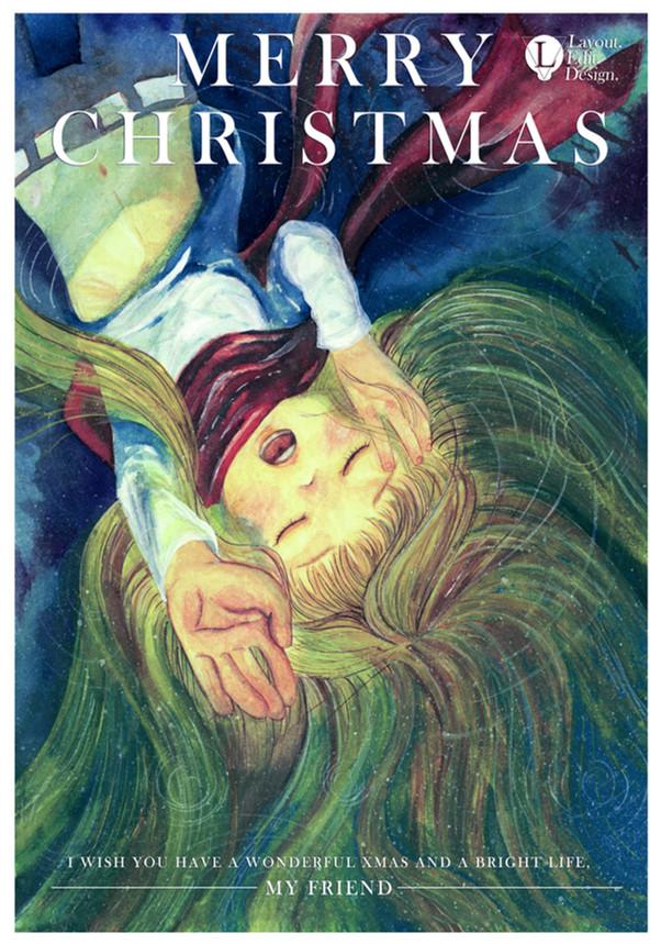Merry Christmas -A6卡片輸出-05.jpg