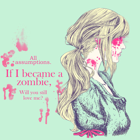 If I became a zombie,.jpg