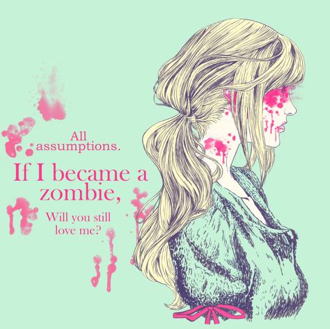If I became a zombie,.jpg