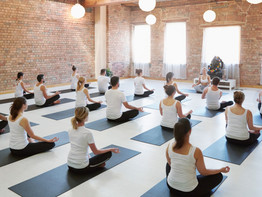 Como meditar? Método para iniciantes!