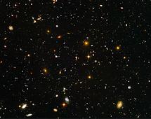 Hubble-deepfield.png
