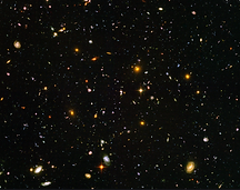 Hubble-deepfield.png