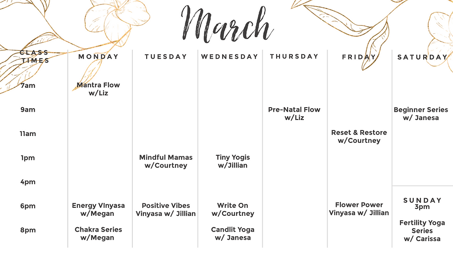 February Class Schedule - final .png
