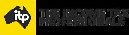 ITP-Logo-Blk.png