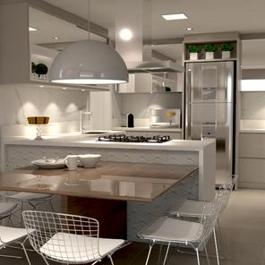 Cozinha-1_Scene 1.png