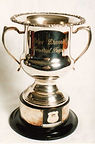 Brian Brannelly Memorial Trophy