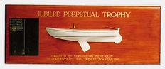 Mornington Perpetual Trophy