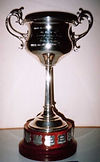 Sarawaki Cup