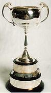 Harvie Linklater Cup