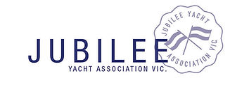 Jubilee Yacht Association Vic.Logo