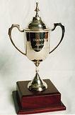 Charles Peel Trophy