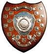 Les Pound Trophy