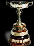 Huntingfield Cup
