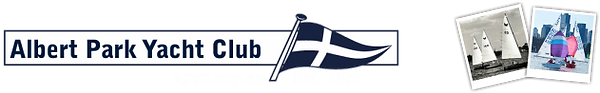 Albert Park Logo.png
