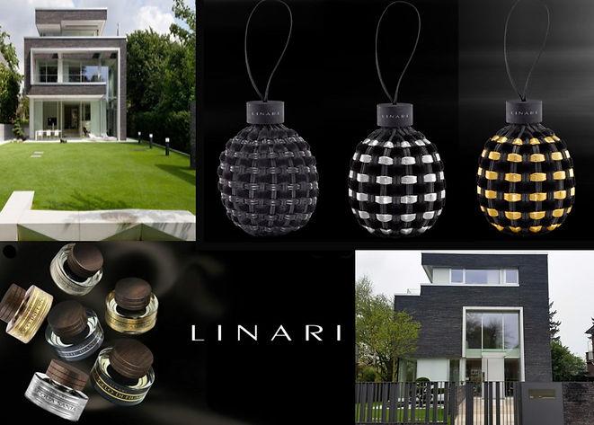 LINARI2014FRANC1884.jpg