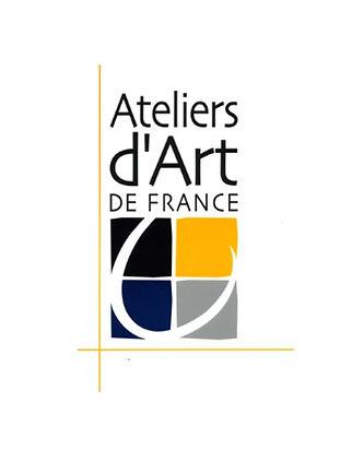 ATELIER ART DE FRANCE 2007.jpg