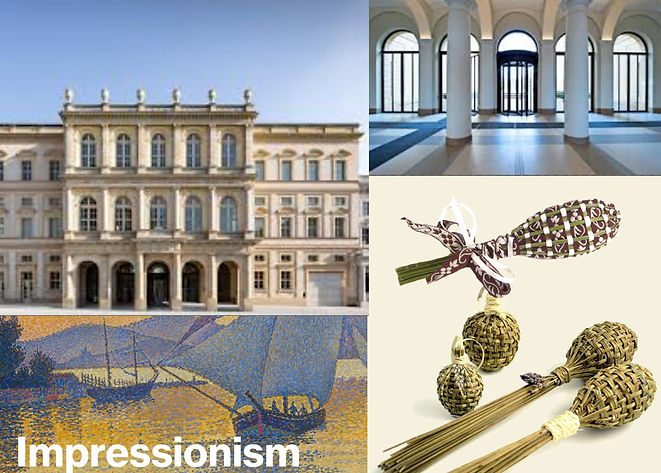 BARBERINI MUSEUM 2016 FRANC 1884.jpg