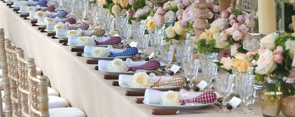TABLE MARIAGE A3.jpg