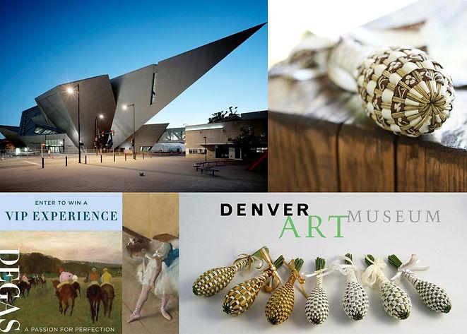 DENVER ART MUSEUM 2018 FRANC 1884.jpg