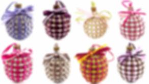 Balls Tradition.jpg