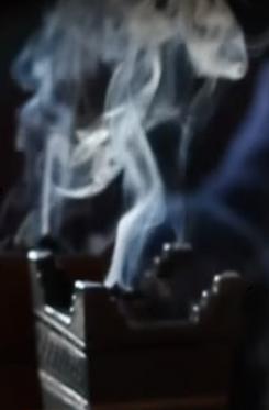 FUMEES.png