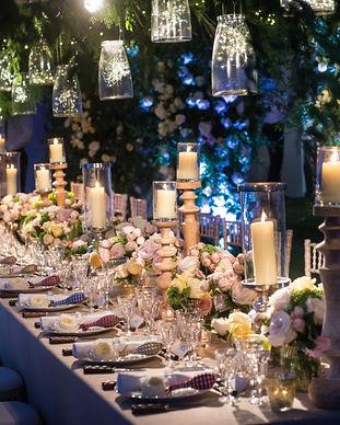 Maison FRANC 1884SDP Wedding 3.jpg
