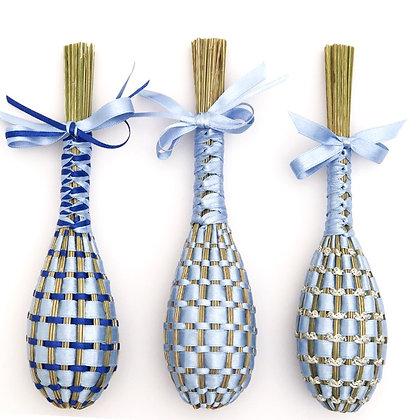 fuseaux de lavande, fuseau de lavande, lavande, lavender, Provence, lavande de Provence, lavender wand, Franc 1884