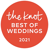 The Knot 2021.png