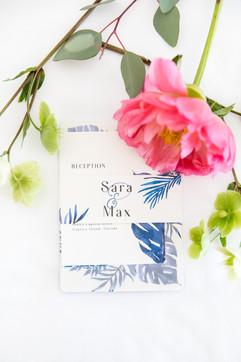 20210430-Sara-Max-0039.jpg