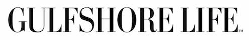 GL-Logo4.png