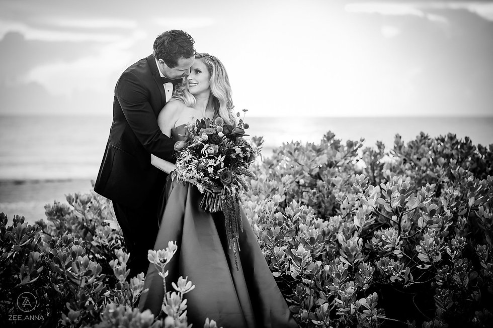 Captiva Island Wedding Planner