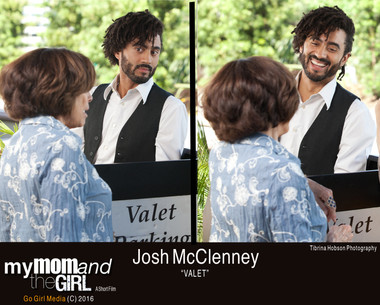 My-Mom-And-The-Girl_JoshMcClenney_VALET