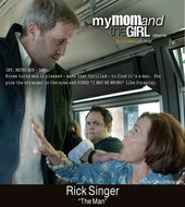 My-Mom-And-The-Girl_Rick-Singer_The Man
