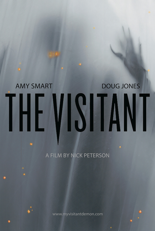 The Visitant Teaser Final.jpg