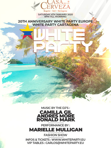 White-Party-Flyer-WEB-RVB.jpg