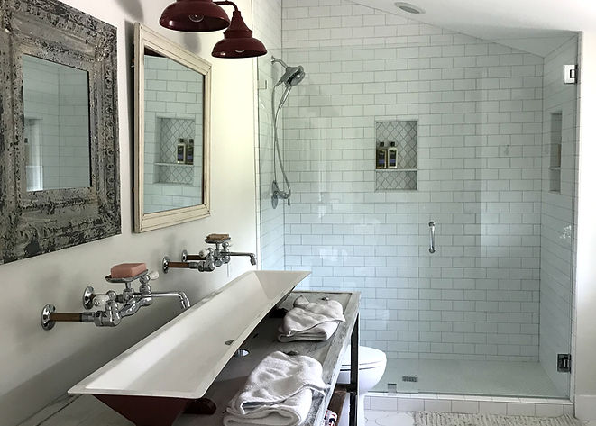Bathroom Two .jpg