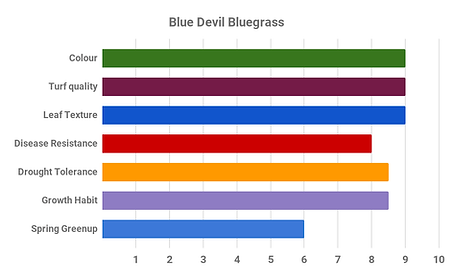 Blue Devil Bluegrass.png